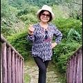 坪林石雕公園蕨類步道-3003.jpg