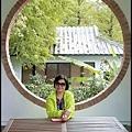 坪林石雕公園蕨類步道-3001.jpg
