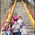 坪林石雕公園蕨類步道-2_007.jpg