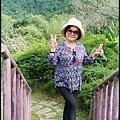 坪林石雕公園蕨類步道-3004.jpg