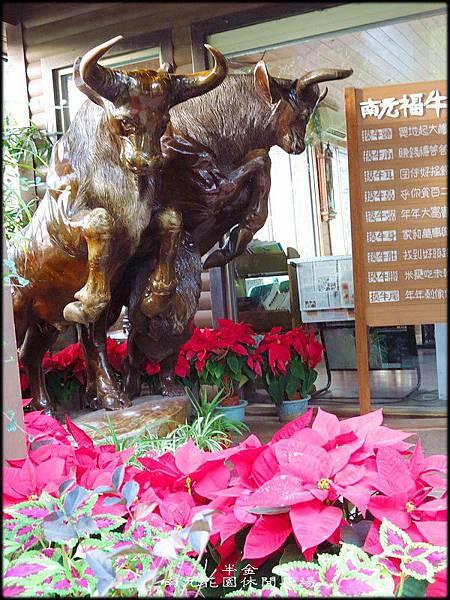 南元休閒農場_250.jpg