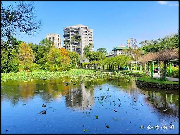 2019植物園_100820.jpg