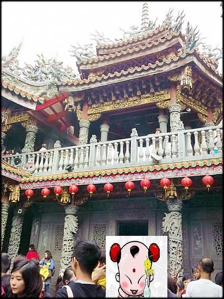 三峽老街_036.jpg