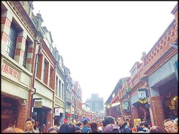 三峽老街_062.jpg