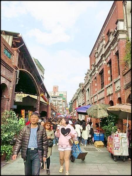 三峽老街_076.jpg