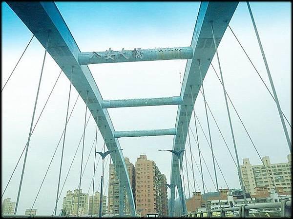 三峽老街_077.jpg