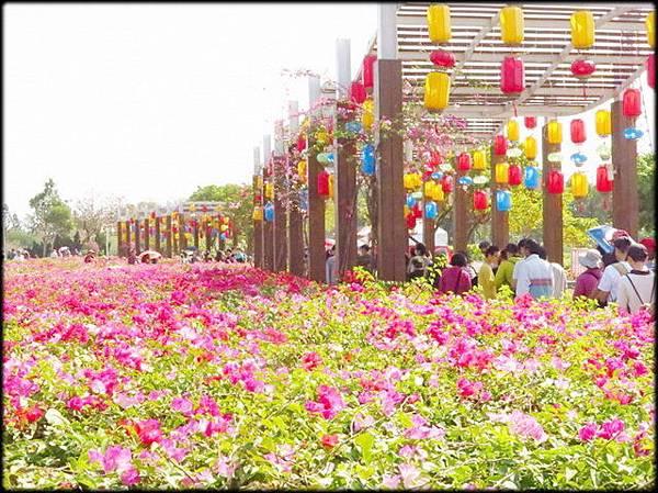 2019溪州公園_082.jpg