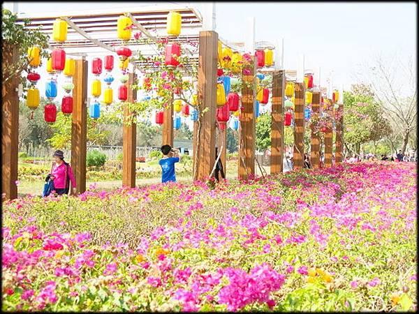 2019溪州公園_085.jpg