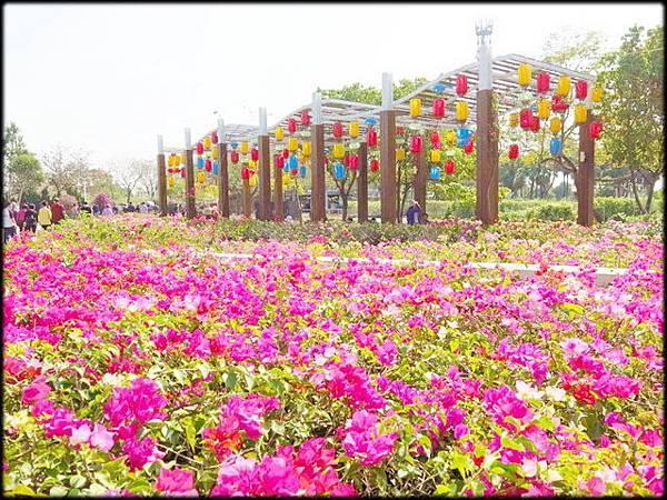 2019溪州公園_086.jpg