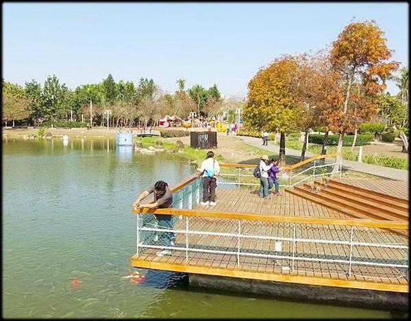 2019溪州公園_090.jpg