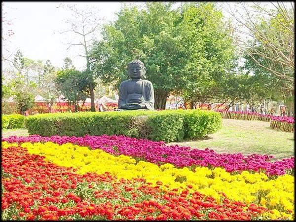 2019溪州公園_097.jpg