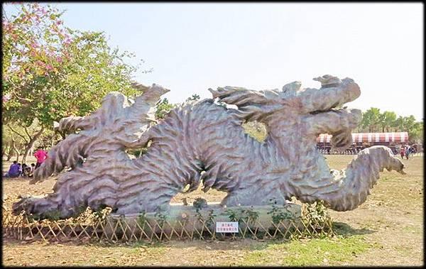 2019溪州公園_102.jpg