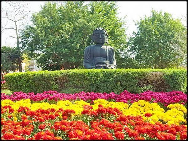 2019溪州公園_092.jpg