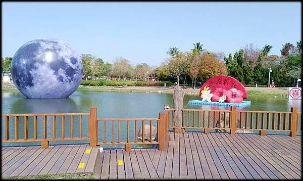 2019溪州公園-1_008.jpg