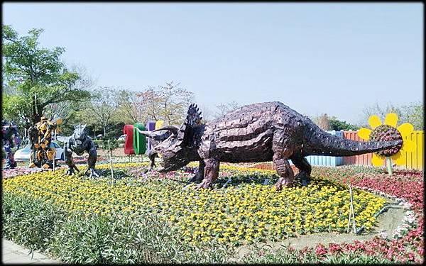 2019溪州公園-1_014.jpg