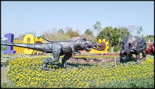2019溪州公園-1_017.jpg