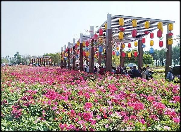 2019溪州公園-1_009.jpg
