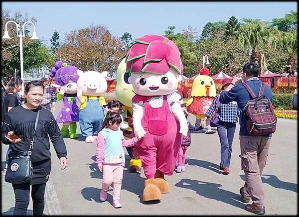 2019溪州公園-1_018.jpg