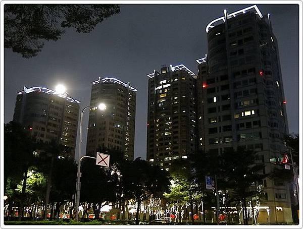 2019市府燈飾_0001_.jpg