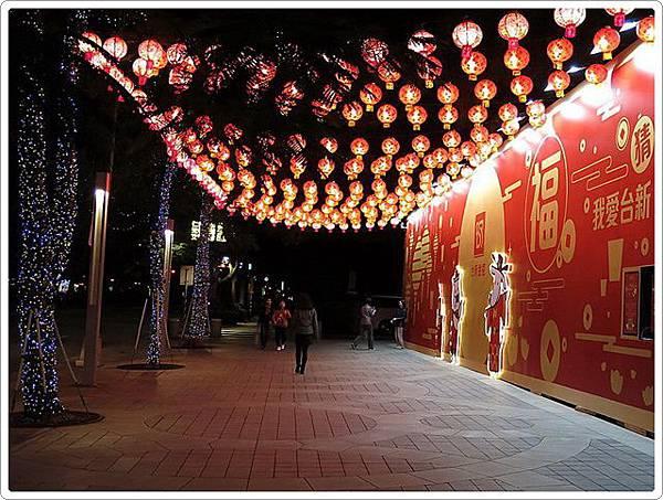 2019市府燈飾_0007_.jpg