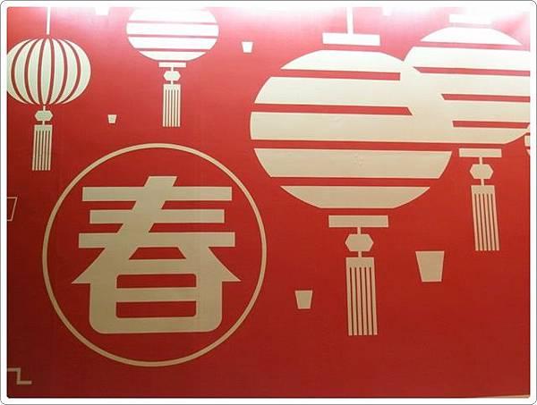 2019市府燈飾_0010_.jpg