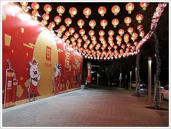 2019市府燈飾_0009_.jpg