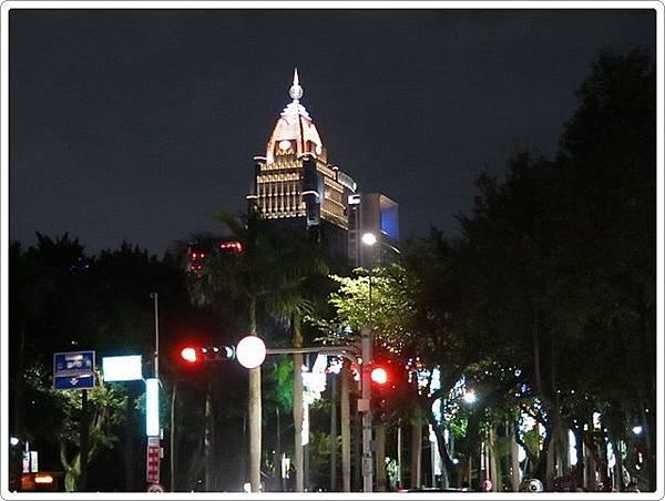 2019市府燈飾_0011_.jpg