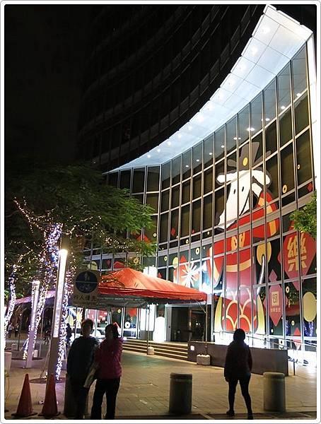 2019市府燈飾_0006_.jpg