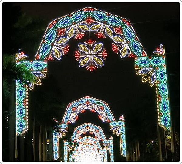 2019市府燈飾_0012_.jpg