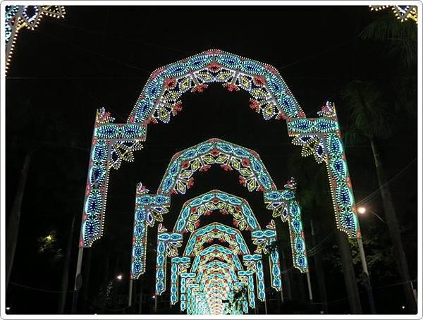 2019市府燈飾_0024_.JPG