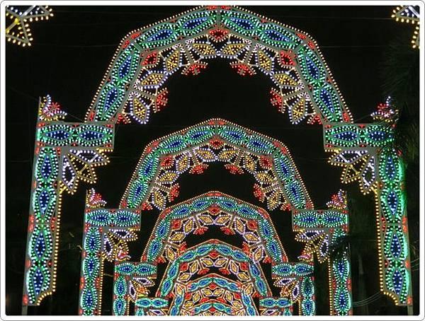 2019市府燈飾_0027_.JPG