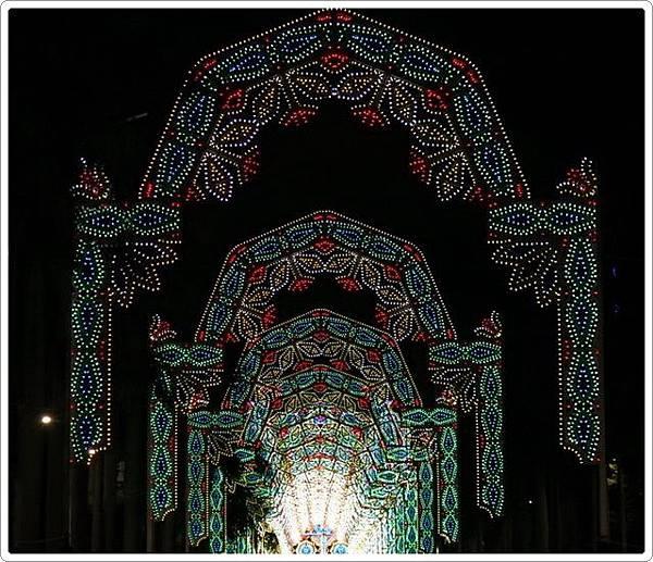 2019市府燈飾_0014_.jpg