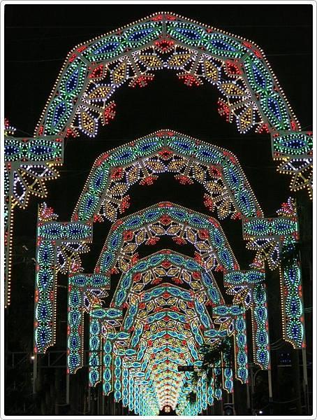 2019市府燈飾_0029_.JPG