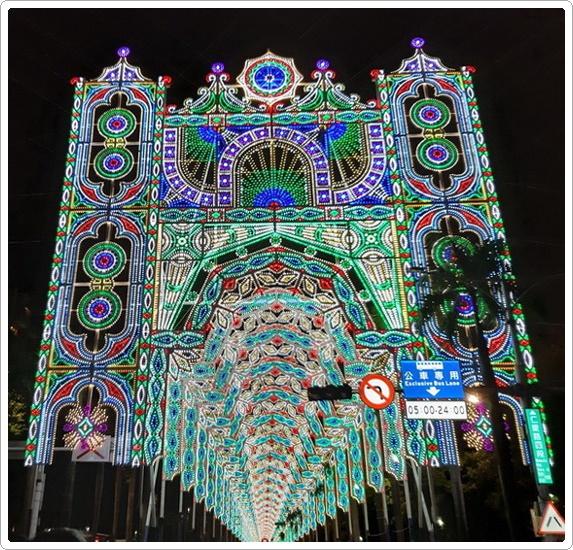 2019市府燈飾-1_009.jpg