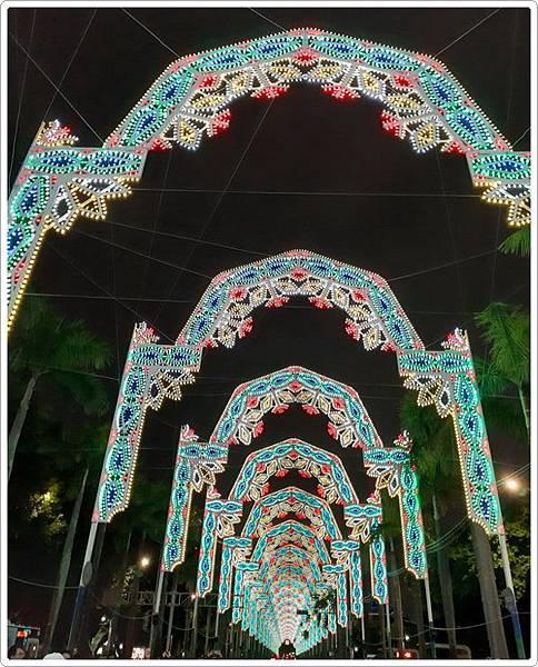 2019市府燈飾-1_006.jpg