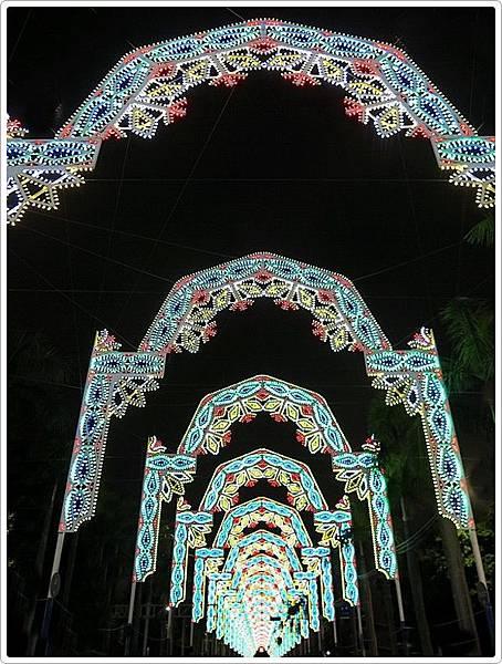 2019市府燈飾_0025_.jpg