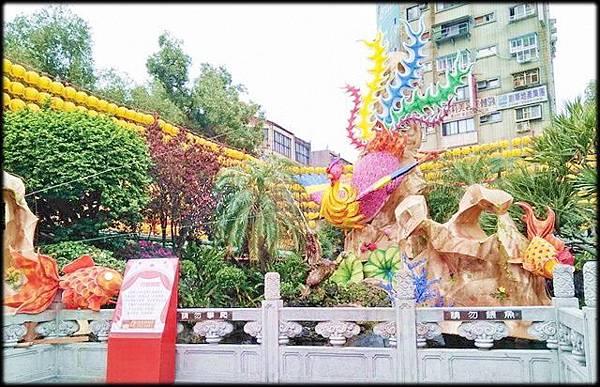 2019龍山寺燈節-2_012.jpg
