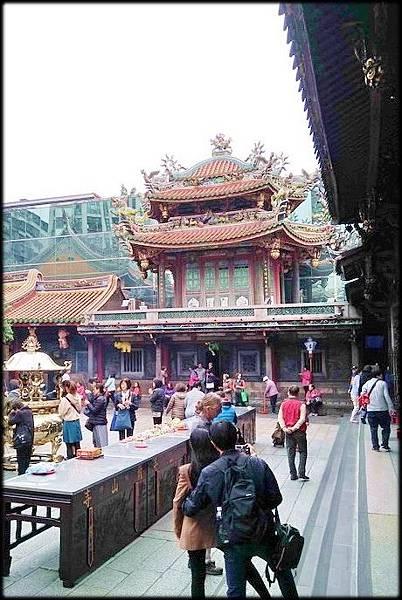 2019龍山寺燈節-2_025.jpg