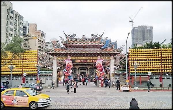 2019龍山寺燈節-2_030.jpg