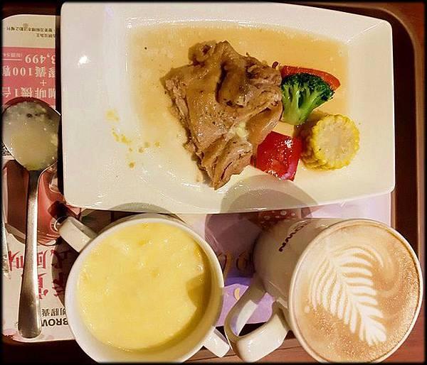 伯朗咖啡店歡聚_006.jpg