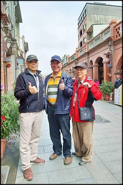 三峽老街-2_001.jpg