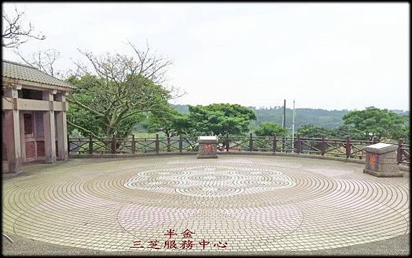 2019三生步道櫻花_132.jpg