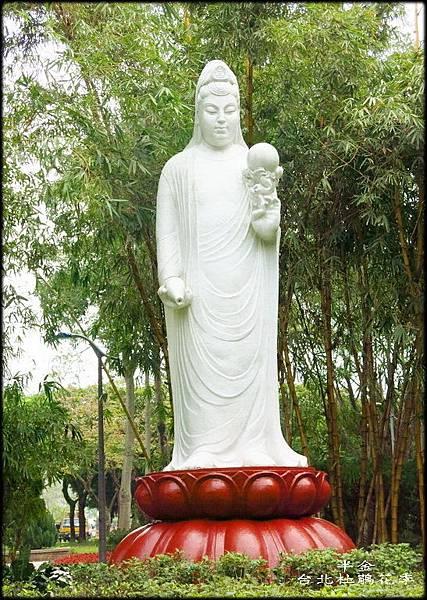 大安森林公園_016.jpg