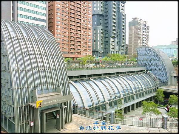 大安森林公園_043.jpg