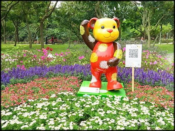 大安森林公園_049.jpg