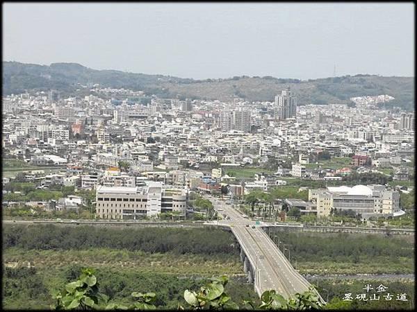 墨硯山古道_077.jpg