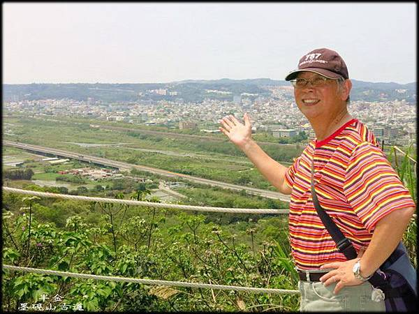 墨硯山古道_082.jpg