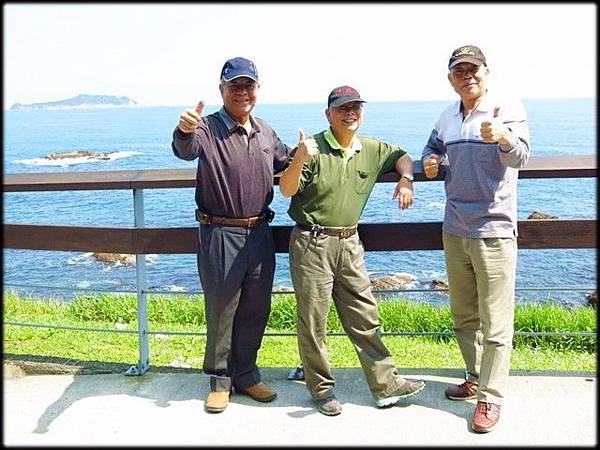 金山獅頭山公園_011.jpg