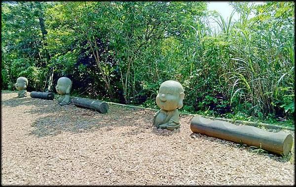 金山獅頭山公園-1_003.jpg
