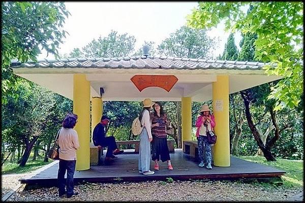 金山獅頭山公園-1_005.jpg